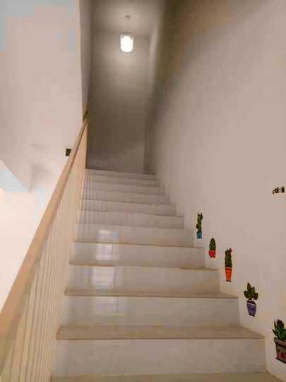 Home Rental