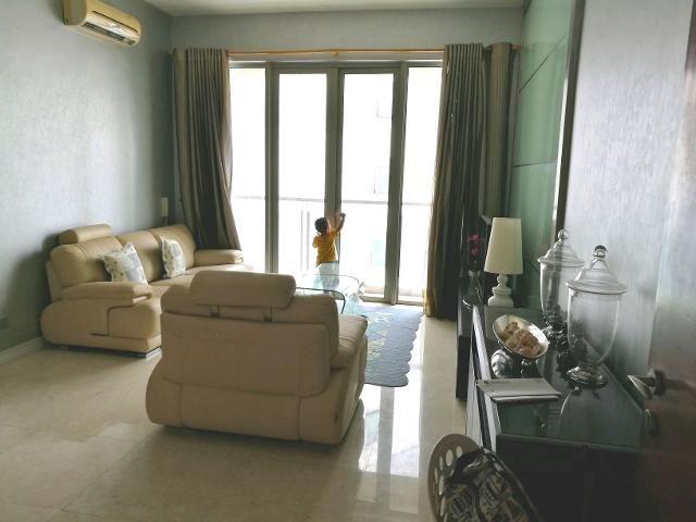 House For Rent Kuala Lumpur Apartment Condo Rental Petaling Jaya